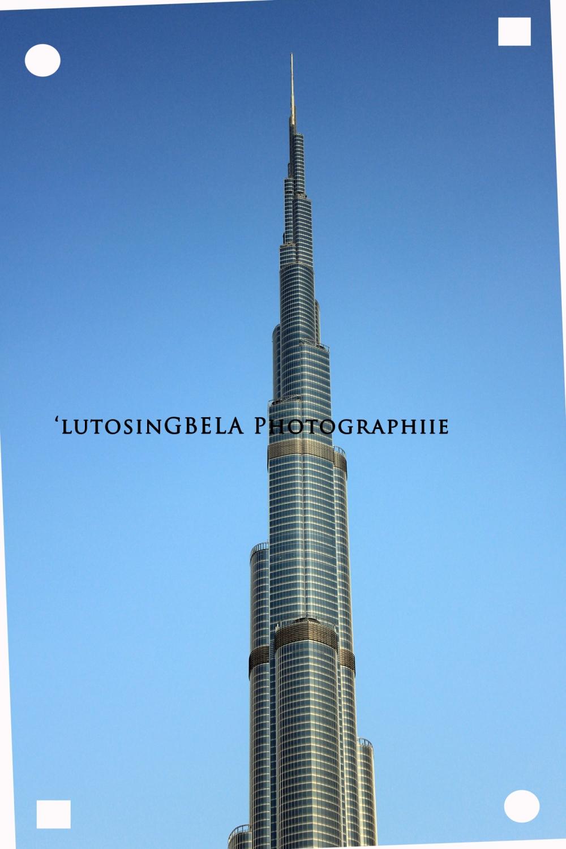 burj khalifa(1)