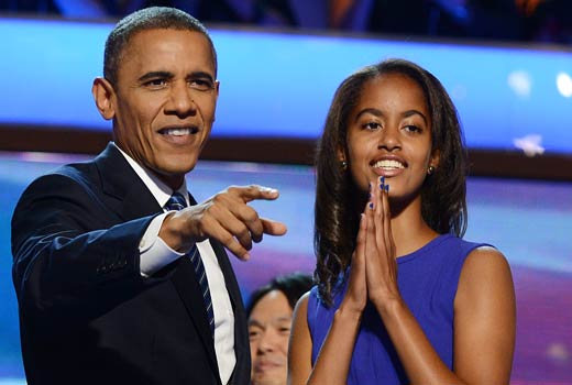 president-obama-daughter-malia-facebook