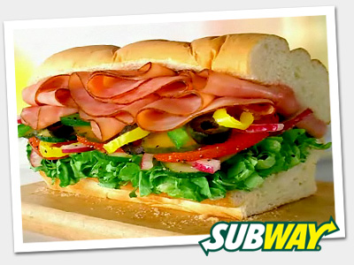 Subway-Franchise-Sandwich