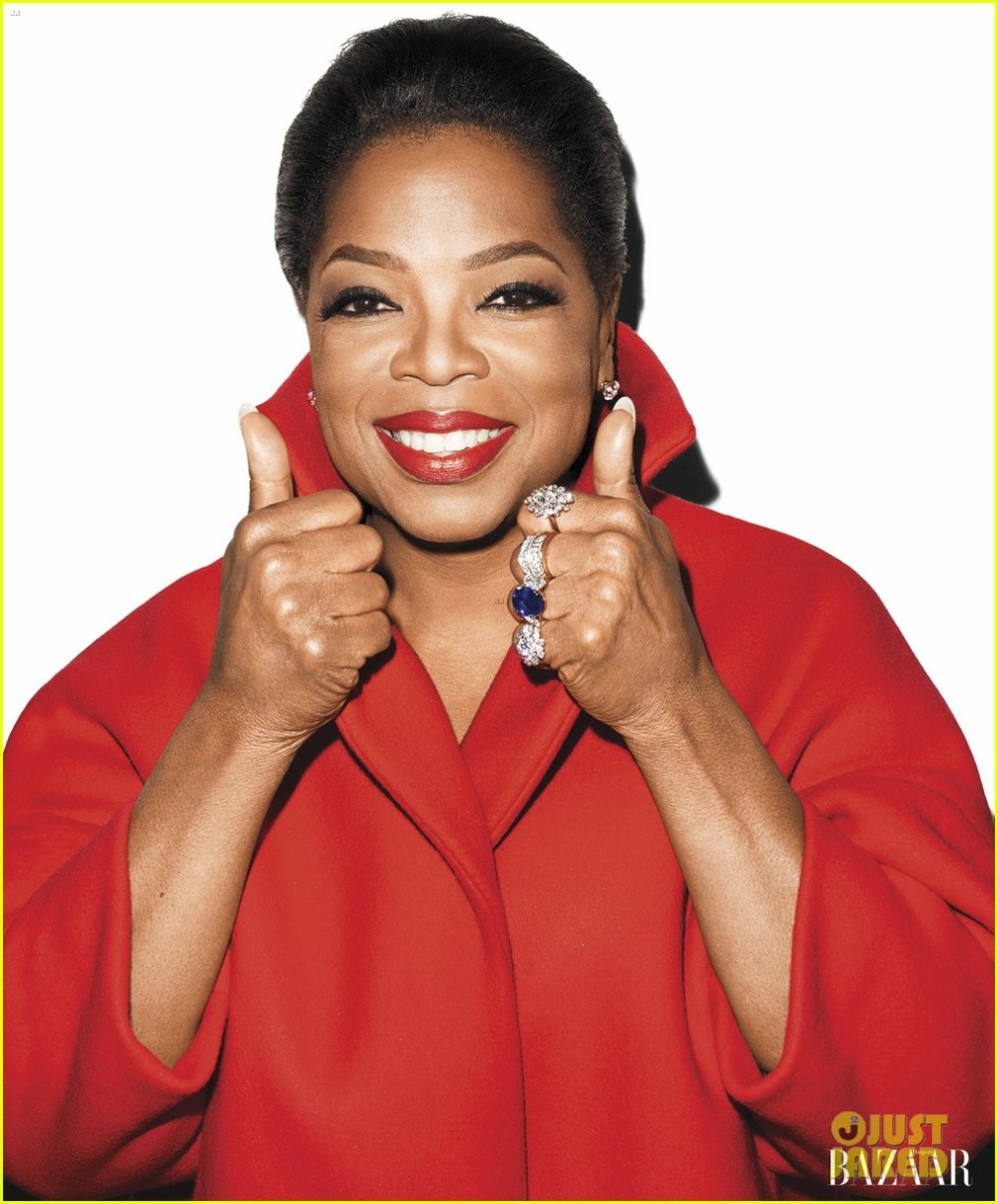 oprah-winfrey-owns-it-for-harpers-bazaar-03