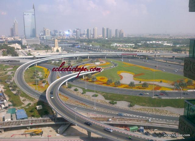 Dubai-20130104-01760