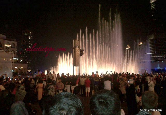 Dubai-20130107-01779