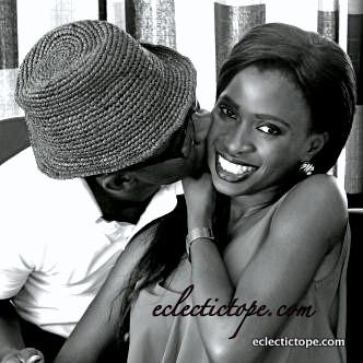 Kwasi 'Labs' Owolabi _NG__GH__446000_edit