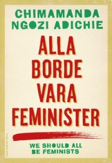 Book_cover_0