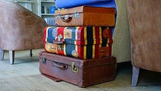 luggage-1436515__180