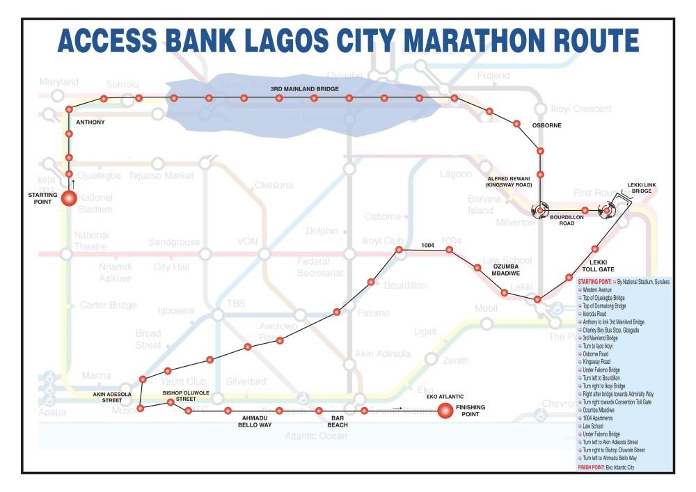 correct-marathon-route